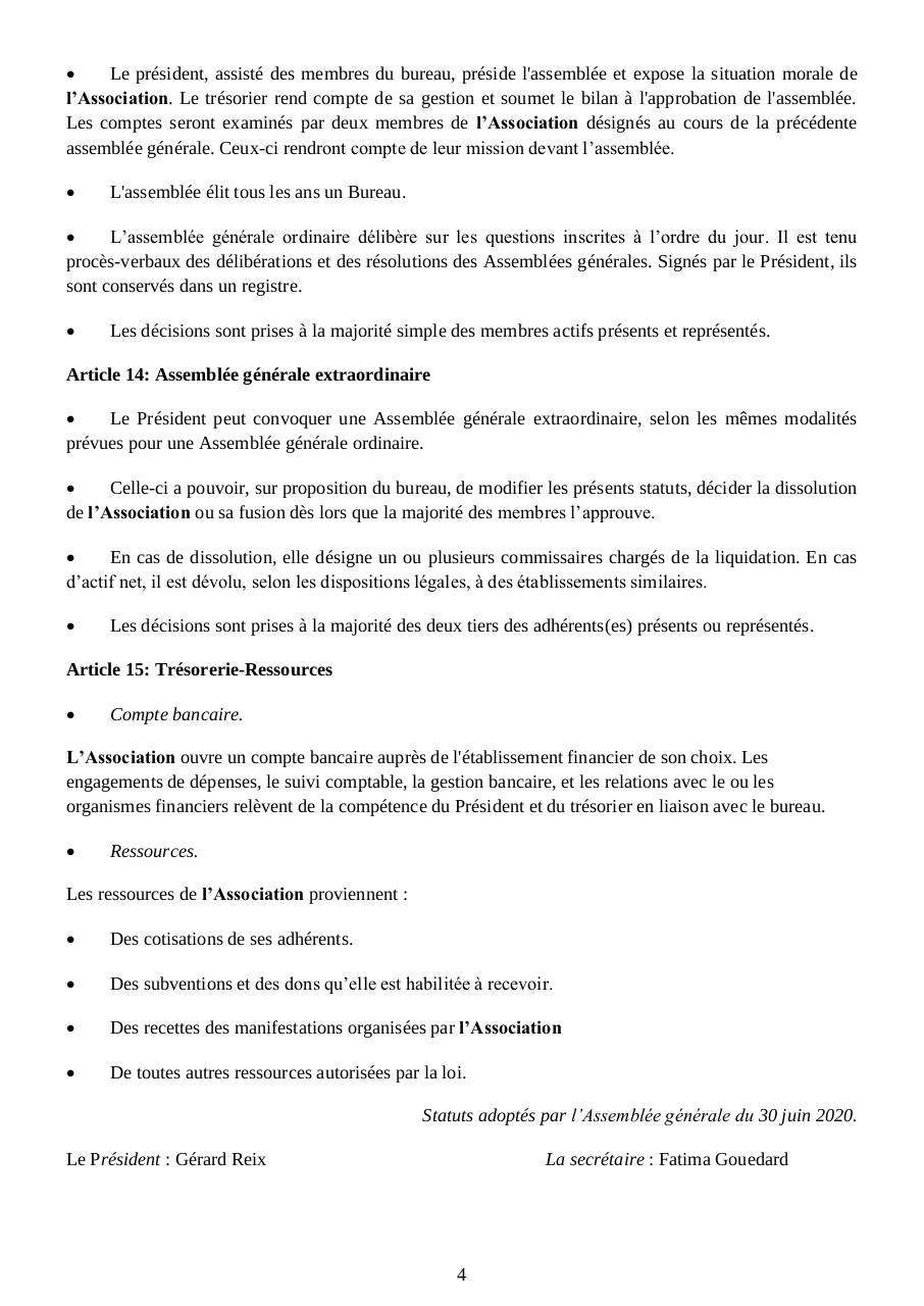Aperçu du document Statuts de l-association 04-07-2020.pdf - page 4/4