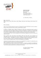 20210217 courrier region occitanie   synavi