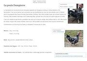 dampierre