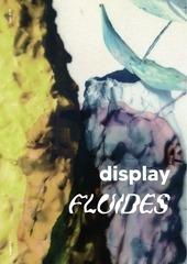 displaymagazinenumero2fluides