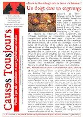 newsletter2418