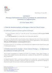 lettreauxmaires n11 02 03 21