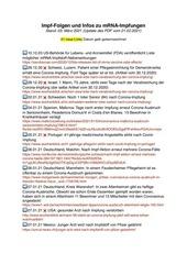liste impf folgen 2021 03 03