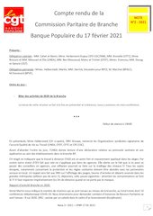 note 2 cpbp 17 02 2021
