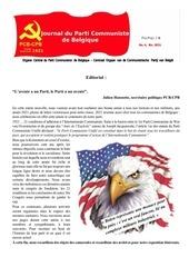 journal pcb cpb num 4   fevrier 2021