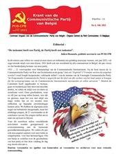 krant pcb cpb num 4 feb 2021