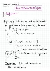 manuscrit pdf  series numeriques lecon 1