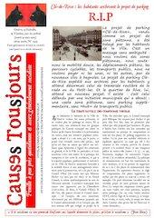 newsletter2423