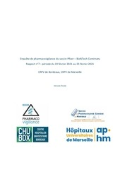 20210305covid 19 vaccinsrapport hebdomadaire 7pfizer