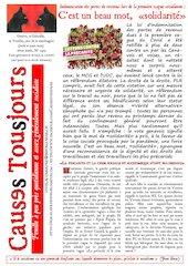 newsletter2425
