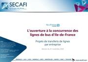 secafi 25112020 concurrence document definitif sur les futurs re 1
