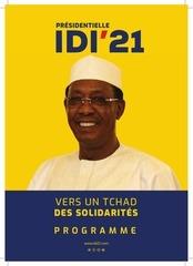 programme idi21francais