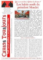 newsletter2426
