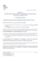 lettreauxmaires n12 16 03 21 1