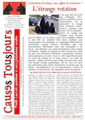 newsletter2427