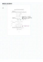 manuscrit pdf examen 2 lecon 1