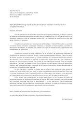 lettre de motivation   siccardi florian