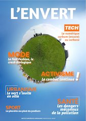 magazine   lenvert 2019 2020   iej3