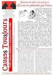 newsletter2429
