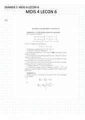 manuscrit pdf examen 3 lecon 1