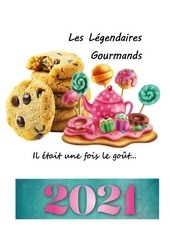 catalogue 2021 tarif3
