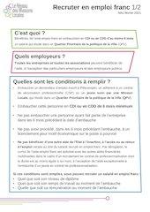 fiche emplois francs 2