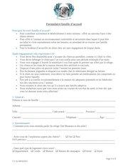 formulaire famille accueilv06feb2021