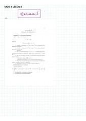 manuscrit pdf examen 5 lecon 2 analyse s3