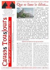 newsletter2433