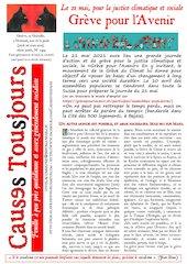 newsletter2434