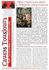 newsletter2435