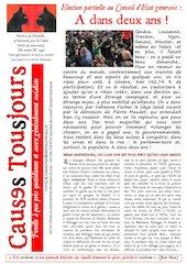newsletter2436