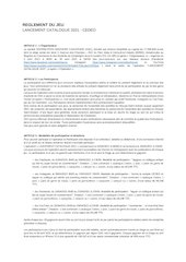 lancementcatalogue2021reglementdejeuvdef
