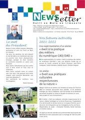 newletter oem n1 mars 21 ok