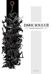 dark souls 3 guide debutant