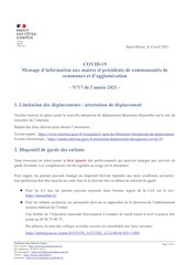 lettreauxmaires n17 202104 04 21