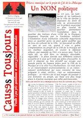 newsletter2439