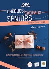 chequescadeaux seniorslivret 8pages a5ferme final