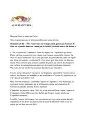 prions sainte rita pour le diocese de guyane