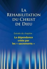 rhabilitationladependancecreeeparlessacrements
