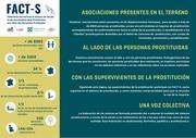 trad espagnole facts