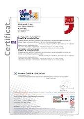 certificatet20gf