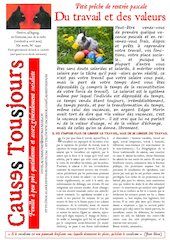 newsletter2440