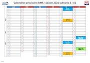 calendrier provisoire bmx   saison 2021 scenario 3   v2