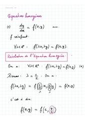 manuscrit pdf chapitre 7 lecon 3