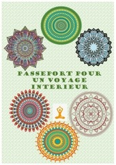 passeport100421 1