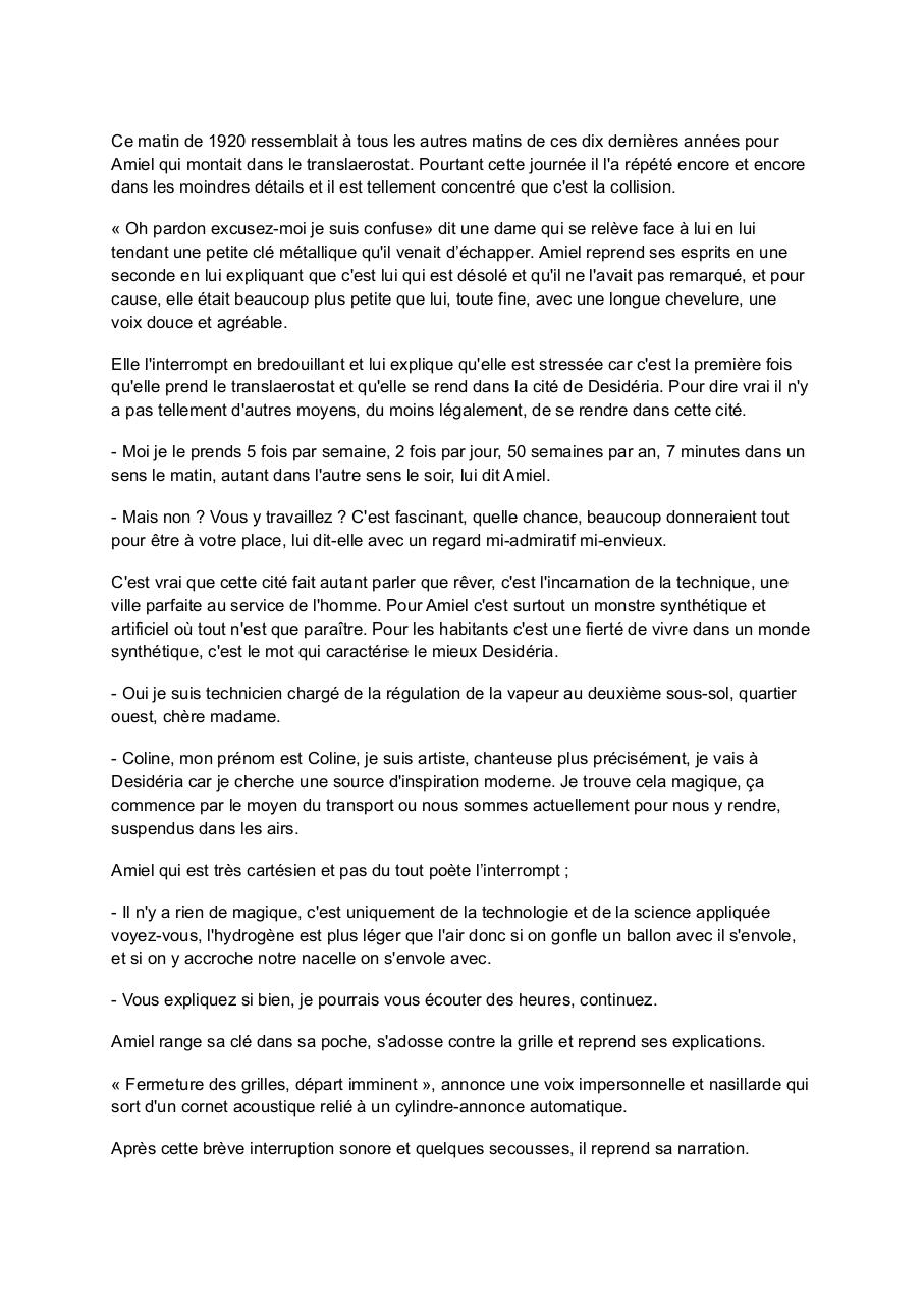 Aperçu du document Desidéria.pdf - page 1/6