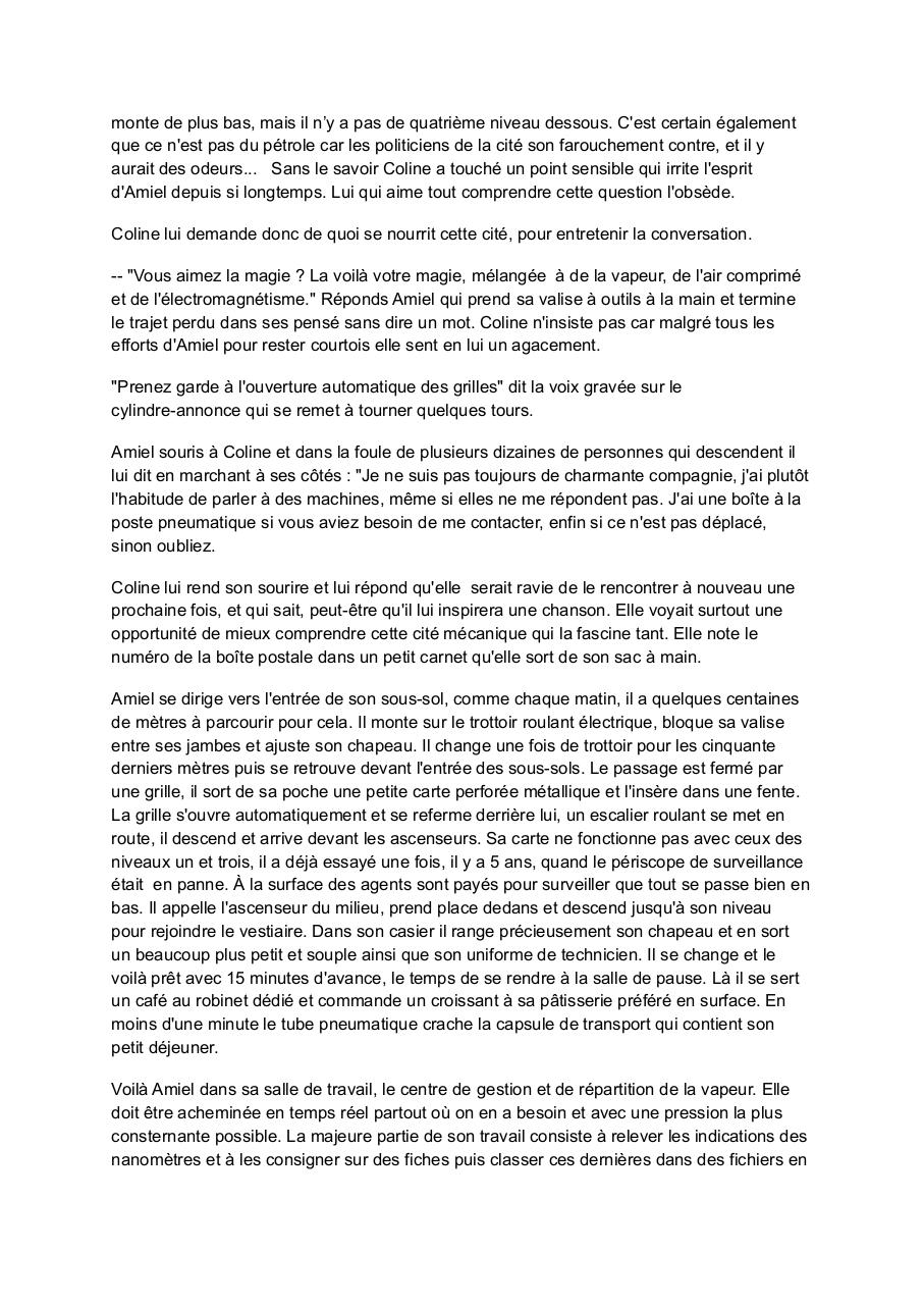 Aperçu du document Desidéria.pdf - page 3/6