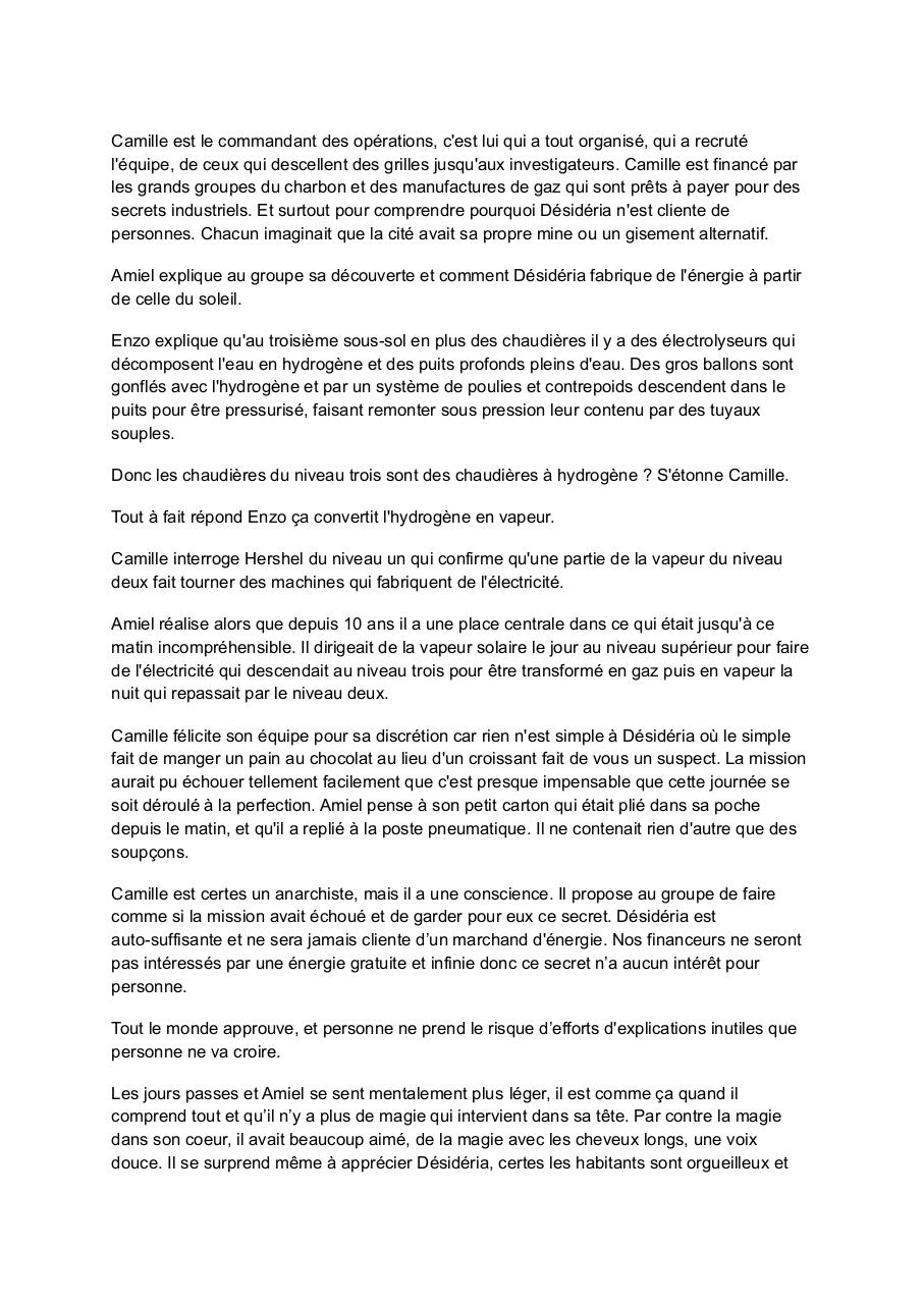 Aperçu du document Desidéria.pdf - page 5/6
