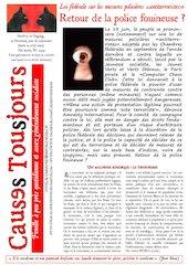 newsletter2441